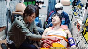 シグナル 長期未解決事件捜査班 第10話(最終話)