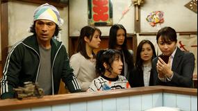 七人の秘書(2020/12/10放送分)第08話(最終話)