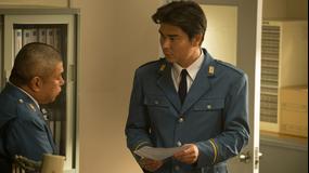 ヒトヤノトゲ -獄の棘- 第03話