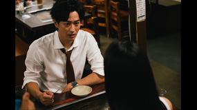 東京男子図鑑 第06話