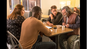 THIS IS US/ディス・イズ・アス シーズン3 第12話/吹替