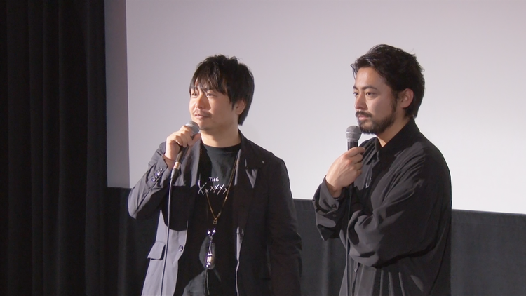TAKAYUKI YAMADA DOCUMENTARY「No Pain, No Gain」完全版 第09話(最終話)