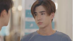 ラブ・バイ・チャンス2/A Chance To Love 第10話/字幕