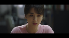 平日午後3時の恋人たち 第05話/字幕