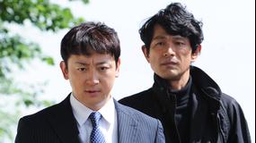 ヘッドハンター 第08話(最終話)