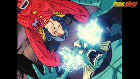 ドラゴンクエスト ダイの大冒険(1991) 第08話