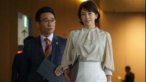 ドラマSP お花のセンセイ 2020年8月30日放送