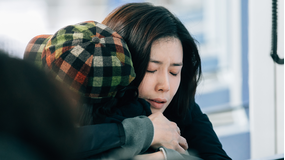 マザー~無償の愛~ 第10話/字幕