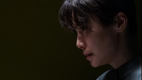 東野圭吾「片想い」 第01話