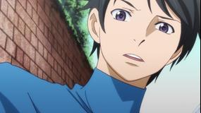 君のいる町OVA 第04話(最終話)