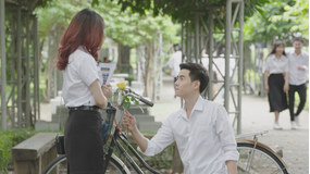 ラブ・バイ・チャンス/Love By Chance 第08話/字幕