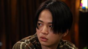 書けないッ!? スピンオフドラマ~大学生 仙川俊也の筋書きのない人生~ Lesson 1