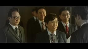 プレーヤー ~華麗なる天才詐欺師~ 第08話/字幕