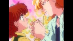 美少女戦士セーラームーンSuperS 第04話
