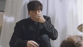パフューム~恋のリミットは12時間~ 第03話/字幕