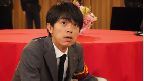特捜9 season3(2020/04/29放送分)第04話
