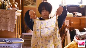 anone 第10話(最終話)