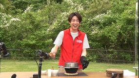 相葉マナブ 第10回 釜-1グランプリ!!(2020/06/14放送分)