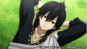 FAIRY TAIL(フェアリーテイル)ファイナルシリーズ 第284話