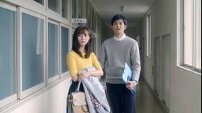 都立水商! -令和-(2019/06/11放送分)第06話