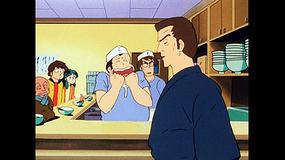 うる星やつら デジタルリマスター版 第3シーズン #099