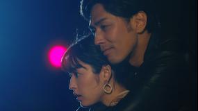 おしゃ家ソムリエおしゃ子!(2020/08/05放送分)第04話