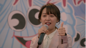 サム、マイウェイ -恋の一発逆転!- 第14話/字幕