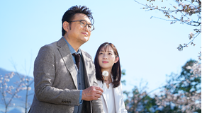 ドラマSP 家栽の人 2020年5月17日放送