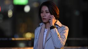 闇の伴走者~編集長の条件 第01話