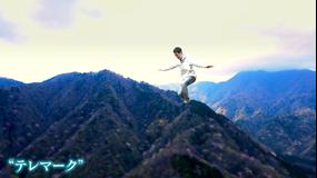 囲碁将棋の山はなんでも知っている #4(2021/04/28放送分)