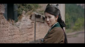 琅や榜 <弐> -風雲来る長林軍- 第04話/字幕