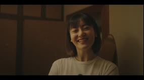 上海女子図鑑 第05話/字幕