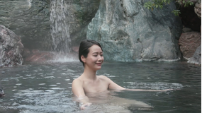 秘湯ロマン 群馬県 法師温泉、宝川温泉を巡る旅(2019/01/20放送分)
