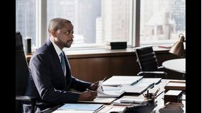 SUITS/スーツ ファイナル・シーズン 第08話/字幕