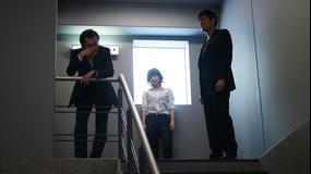 刑事7人(2015) 第08話