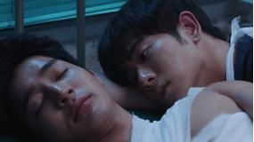 A Tale of Thousand Stars 第09話/字幕