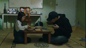 神のクイズ:リブート 第01話/字幕