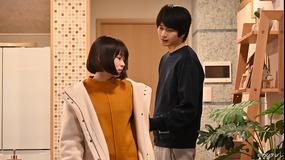 10の秘密(2020/02/18放送分)第06話