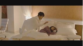 ただひとつの愛 第02話/字幕