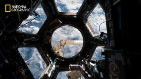 双子宇宙飛行士の新たな挑戦/吹替
