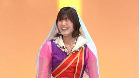 ラストアイドル 「ラスアイ、よろしく!」 2021年3月19日放送