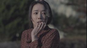 赤い月青い太陽 第01話/字幕