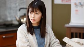 モコミ~彼女ちょっとヘンだけど~(2021/03/13放送分)第07話