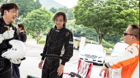 VART-声優たちの新たな挑戦-(2020/09/27放送分)第09話