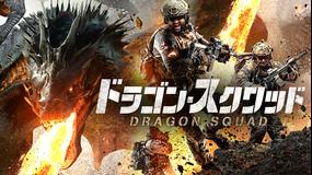 ドラゴン・スクワッド/字幕