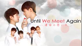 Until We Meet Agai…
