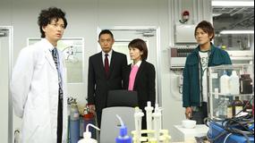 科捜研の女 season14 第06話