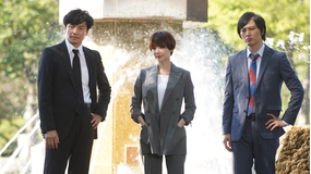 刑事7人(2020)(2020/09/16放送分)第07話
