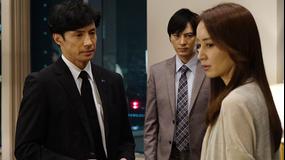 刑事7人(2017) 第08話