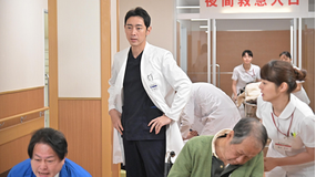 病院の治しかた~ドクター有原の挑戦~(2020/01/27放送分)第02話